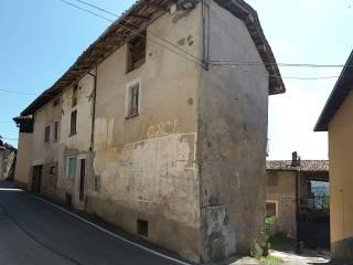 Foto - Terratetto unifamiliare via Tito Speri 10, Treviso Bresciano
