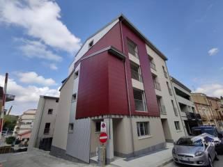 Фотография - Трехкомнатная квартира via Duca d'Aosta, Campobasso