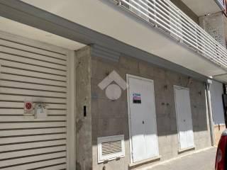 Foto - Monolocale via Arturo Garofano 101, Aversa