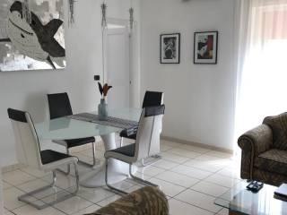 Photo - Penthouse via Liberazione, Carlentini