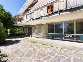 Photo - Single family villa via Giachero 51, Val della Torre