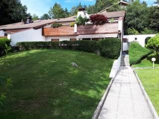 Foto - Trilocale via Costantino 20, San Costantino, Fiè allo Sciliar