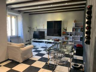 Photo - 2-room flat viale Antonio Costa 5, Castel Gandolfo
