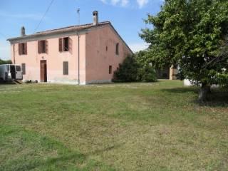 Foto - Casale via Villa, Besenzone