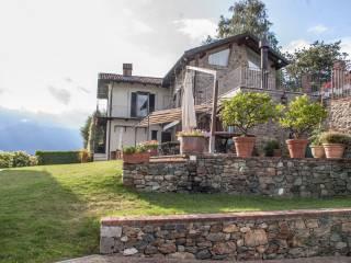 Photo - Single family villa via Biella 21, Bollengo