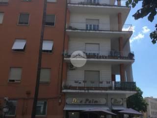 Foto - Appartamento viale degli Alimena 14, Centro, Cosenza