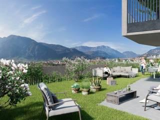Foto - Appartamento Località Cernidor 4-1, Villazzano, Trento