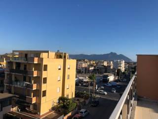 Foto - Attico via Lestra di Capogrosso 5, Sabaudia