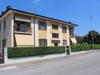 Foto - Trilocale via Strassoldo, Viale Palmanova - Baldasserie, Udine