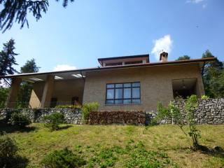 Foto - Villa unifamiliare via Roma 36, Cavazzo Carnico