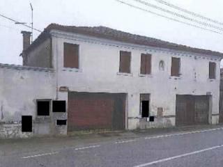 Foto - Palazzo / stabile all'asta via Garzara 74, Borgo Veneto