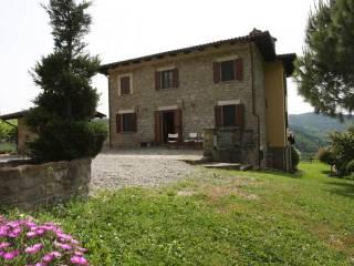 Foto - Villa bifamiliare, ottimo stato, 760 mq, Cavatore