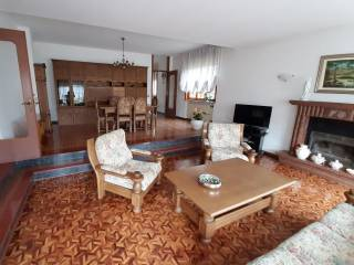 Foto - Villa bifamiliare, ottimo stato, 440 mq, Percoto, Pavia di Udine