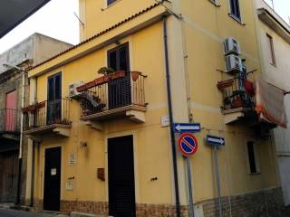 Foto - Terratetto unifamiliare via Giuseppe Mazzini 2, Merì