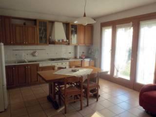 Foto - Appartamento all'asta via Francesco Petrarca, Pieve di Soligo