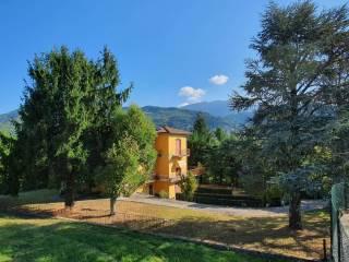 Foto - Villa unifamiliare via G  Bernardini, Camporgiano