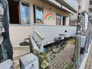 Foto - Trilocale viale Mediterraneo 695, Brondolo, Chioggia