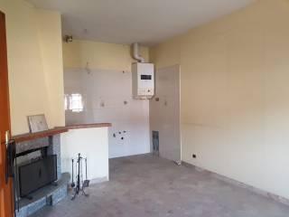 Foto - Appartamento via Staffieri, Cappelle sul Tavo