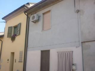 Photo - Single family villa via 4 Novembre, Paderno Ponchielli
