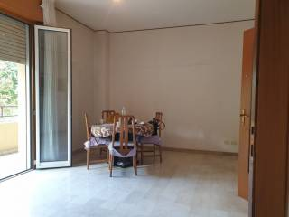 Foto - Appartamento via della Ca' Bianca 3-5, Noce - Pescarola, Bologna