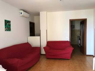 Foto - Quadrilocale buono stato, terzo piano, San Giovanni Lupatoto