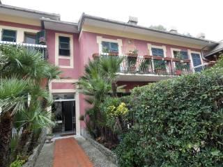 Foto - Appartamento via Guglielmo Oberdan, Nervi, Genova