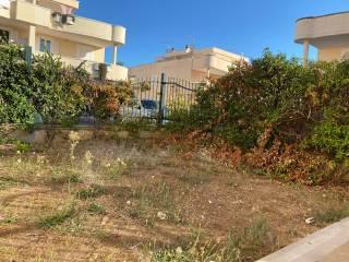 Foto - Villa a schiera via Pinetella 15, Santa Teresa, Anzio