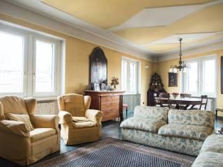 Photo - 4-room flat via Castelfidardo, Moscova, Milano