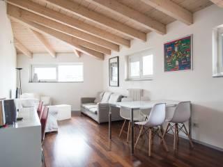 Photo - 3-room flat via Castelfidardo, Moscova, Milano