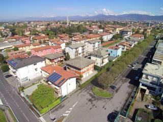Foto - Villa unifamiliare via Gavazzino 9, Palazzolo sull'Oglio