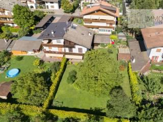 Photo - Terraced house via Stazione, Plaus