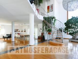 Foto - Villa unifamiliare via Vavassori, 17, Treviolo