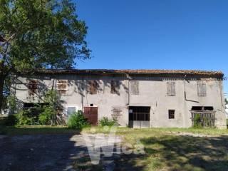 Foto - Rustico 558 mq, Savignano sul Rubicone
