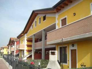Foto - Appartamento ottimo stato, primo piano, Isola della Scala