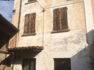 Foto - Einfamilienhaus via San Carlo 28, Pontevico