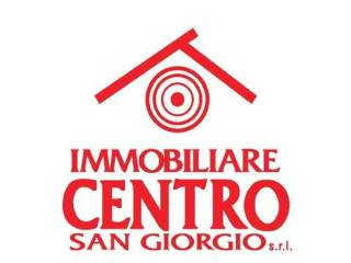 Foto - Bilocale via Principe Carlo Spinelli, San Giorgio del Sannio