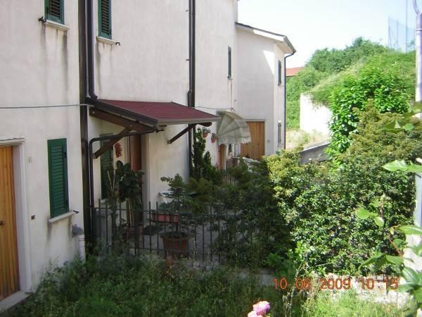foto  Immobile 1111 mq, Morra De Sanctis