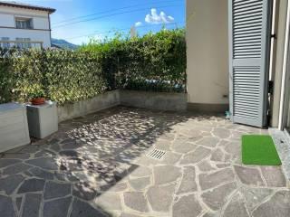 Foto - Trilocale via Piave, Vercurago