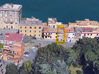Photo - 2-room flat via Carlo Rosselli 11, Castel Gandolfo