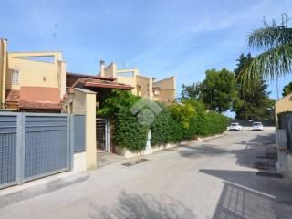 Foto - Villa a schiera Residence Solaria 32, Parchitello, Noicattaro