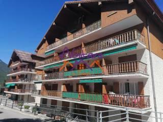 Foto - Bilocale via San Giovanni, Limone Piemonte