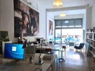 Immobile Vendita Parma  1 - Centro Storico