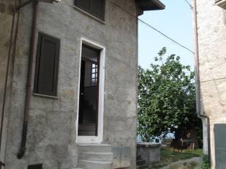 Foto - Casa unifamiliar via Croce 230, Berbenno di Valtellina