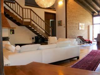 Foto - Vila familiar, muito bom estado, 542 m², Barco Di Sopra, Lavagno