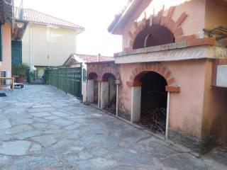 Foto - Villa unifamiliare via Cappelleita, Avegno