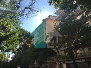 Foto - Appartamento ottimo stato, quarto piano, Libertà - Villabianca, Palermo
