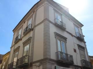 Palazzo / Stabile Vendita Maddaloni
