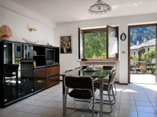 Photo - 4-room flat Rue de la Chapelle, Palleusieux, Prè-Saint-Didier