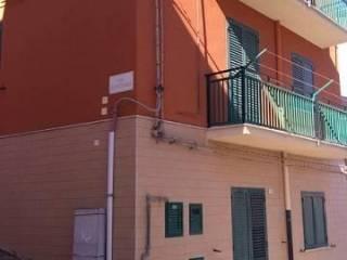 Foto - Appartamento via Avvocato Gallina, Santa Caterina Villarmosa