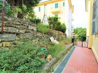 Foto - Appartamento via artallo, 148, Porto Maurizio, Imperia
